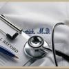 Особенности медицинского перевода