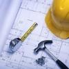 Этапы строительства высотного дома