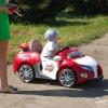 В Омской области детям-инвалидам начнут помогать с раннего возраста