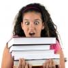 Стратегия анти-стресс перед экзаменами