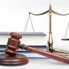 Можно ли получить квалифицированную юридическую помощь через интернет?