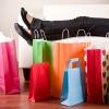 Пора покупать в интернет магазинах