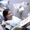 Эстетическая стоматология в Челябинске