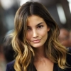 Что вы знаете о брондировании волос?