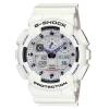 Часы casio g-shock - надежно, стильно, современно