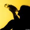 Особенности лечения алкоголизма в условиях стационара