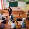 20 новых школ обеспечат образовательные перспективы омичей