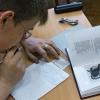 В Омской области школьников приобщают к искусству слова