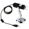 Портативный USB-микроскоп — современный инструмент познания мира
