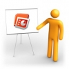 Презентации PowerPoint - помощники на уроках русского языка