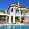 Приобретение недвижимости в Испании