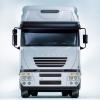 Перспективность бизнеса по разборке грузовиков