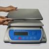 Покупка лабораторных весов