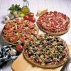 Итальянская кухня в России