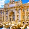 Туры в Рим в августе – прекрасная возможность отдохнуть и посмотреть достопримечательности