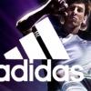 История лучшего бренда мирового спорта