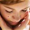 Особенности лечения рака кожи