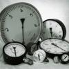 Основные виды измерительных приборов