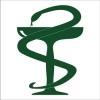 Медицинские страховщики предложили расширить свои функции в ОМС