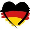 Как изучить немецкий язык