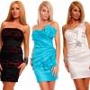 Покупка женской одежды в интернет магазине
