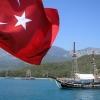 Привлекательность Турции для отдыха