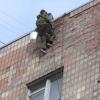 Реставрация фасадов без лишних затрат
