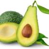 Ученые считают авокадо опасным для здоровья