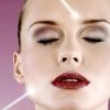 Что такое лазерный пилинг лица