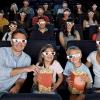 Нижний Тагил. Кинотеатры европейского уровня