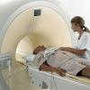 МРТ – совершенство исследования