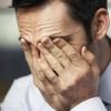 Простатит, проблема, которая тревожит души многих мужчин