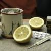 Эффективное лечение гриппа!