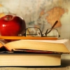 Сэкономить время студенту поможет курсовая, дипломная или реферат на заказ