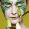 Чем же хороша натуральная природная косметика