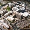 Клиники Иерусалима: Хадасса