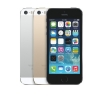 Правда о новом iPhone 5