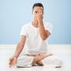 Пранаяма – учение о здоровом дыхании