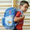 Новые санитарные нормы для школ раздвинут пространство.