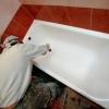 Наливная ванна от профессионалов