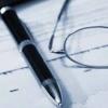 Приходящий бухгалтер, консультация по налогам