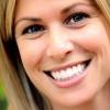 Имплантация в стоматологии: что это и как работает?
