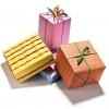 Оригинальные подарки для всех