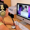 Дистанционное образование и Интернет – технологии