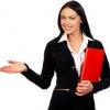 Юридические и бухгалтерские услуги при регистрации некоммерческих организаций