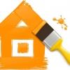 Ищем надежную компанию для выгодного и успешного строительства частного дома