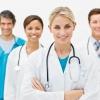 Как найти врача?