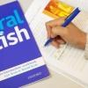 Самый эффективный метод обучения английскому языку