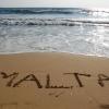 Мальтийские курсы английского языка