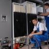 Ремонт холодильников от профессионалов